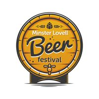 Minster Lovell Beer Festival & Village Day