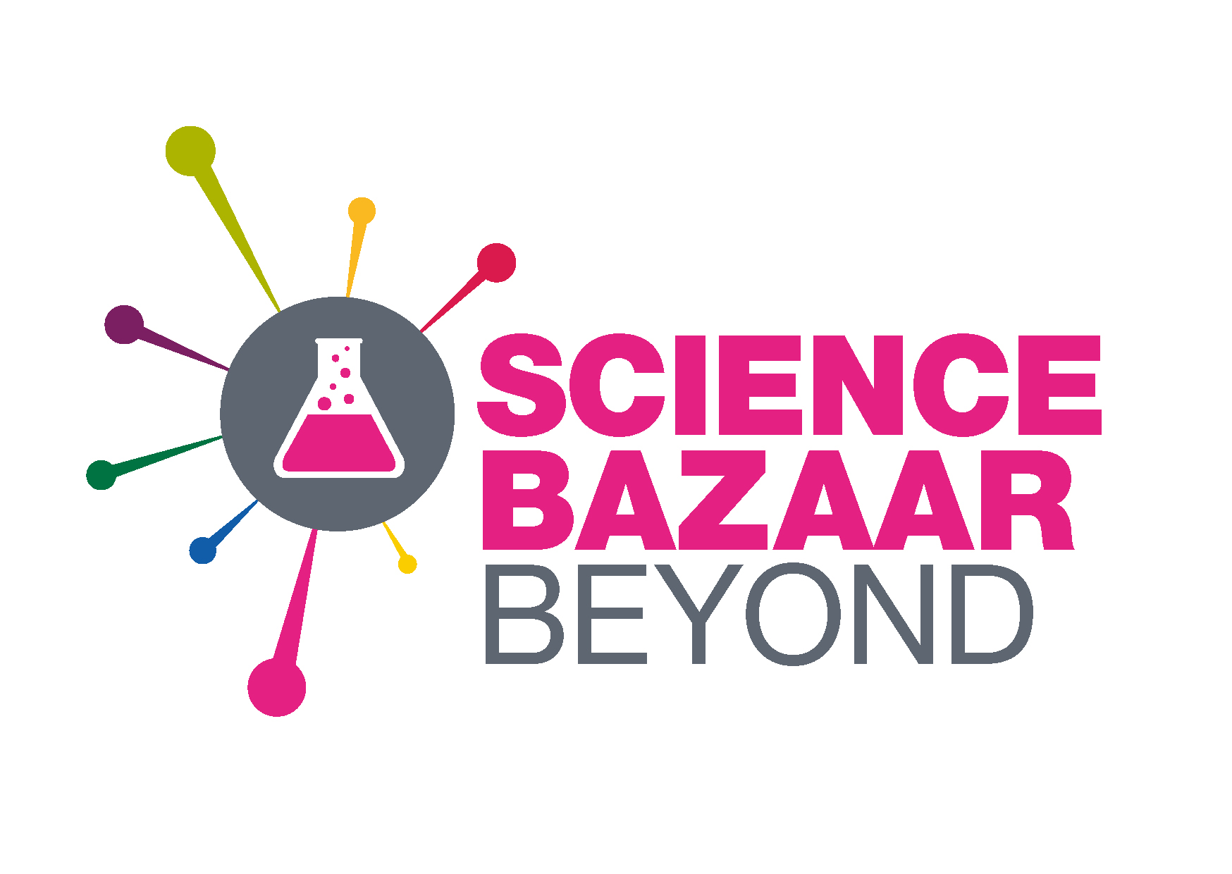 Oxford Brookes Beyond Science Bazaar 2021 - virtual event
