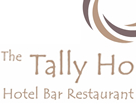 The Tally Ho Hotel