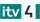 Witney Gazette: ITV 4
