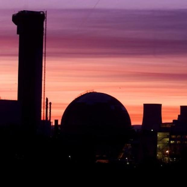 The development of nuclear power could be met without taxpayer subsidy, claims a pro-nuclear pressure group