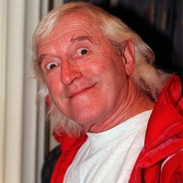 Big name stars from the 1960s and 70s are 'frightened ' they will become implicated in the Jimmy Savile abuse scandal, a PR guru claims