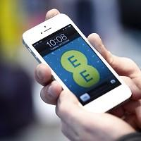 EE, formerly known as Everything Everywhere, has started to launch its range of 4G products