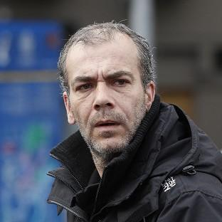 Dissident republican Colin Duffy has reportedly been arrested by police investigating the murder of a Northern Ireland prison officer