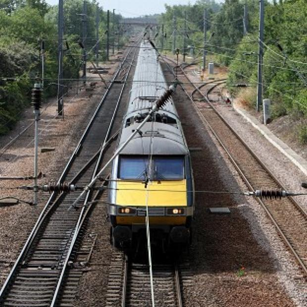 Network Rail has unveiled its plan for future expansion of the railways