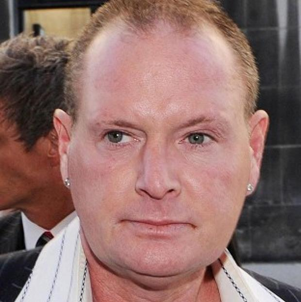Paul Gascoigne has been described as one of England's most naturally gifted players ever