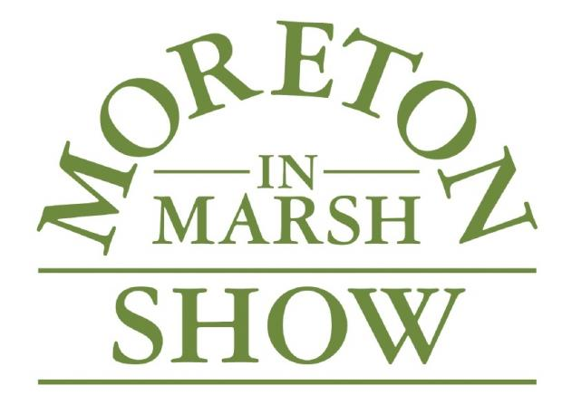 Discounted Moreton Show tickets go on sale