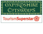 Tell us who is tops in the Oxfordshire Cotswolds