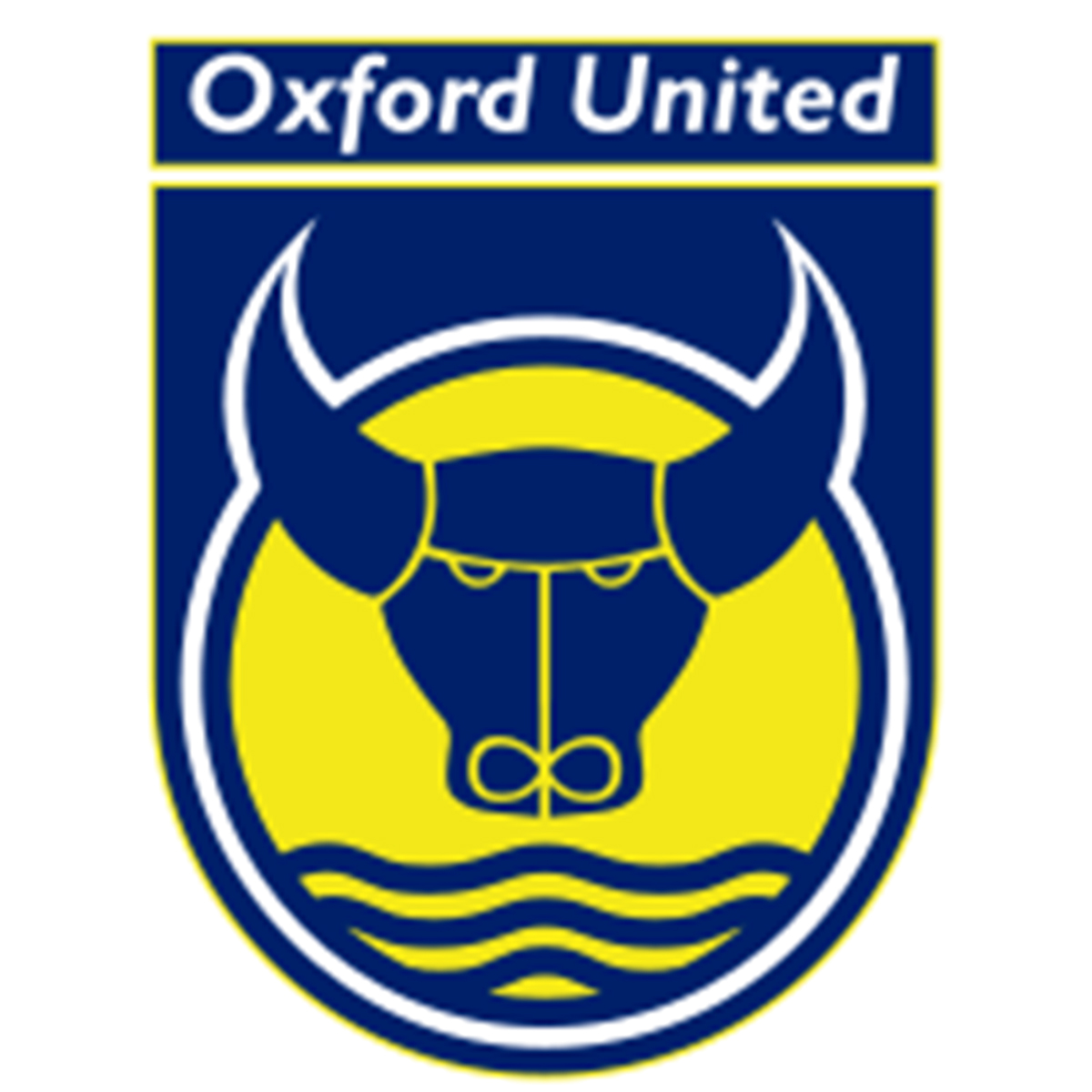 Oxford Utd 0 Portsmouth 0