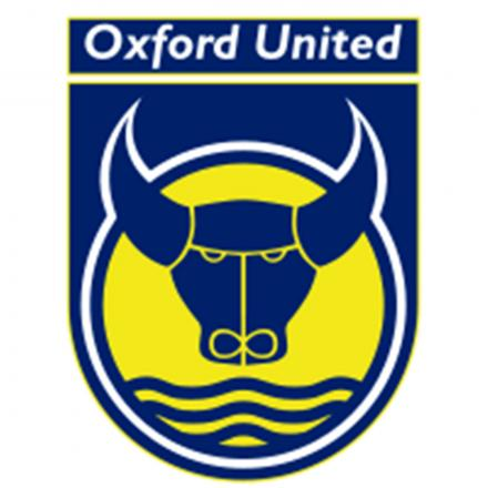 Oxford United: The 2014-15 League Two fixtures