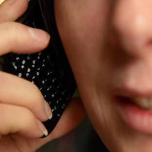 A new non-emergency NHS helpline has been thrown into turmoil