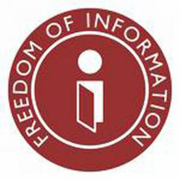Witney Gazette: Freedom of Information laws were used
