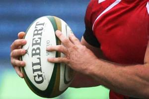 RUGBY UNION: Henley Hawks unable to stop the rot in Coventry defeat