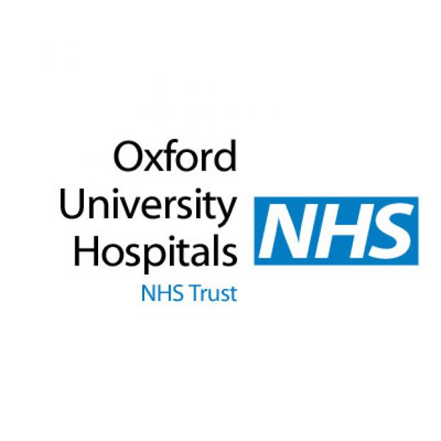Witney Gazette: Oxfordshire hospitals fall behind in targets