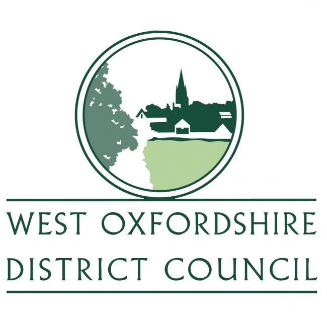 The planning application for 270 homes was rejected by West Oxfordshire District Council's planning committee