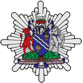 Witney Gazette: Fire service sets up team to fight floods