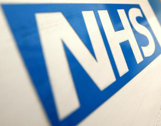 Witney Gazette: Casualty departments miss treatment time target again
