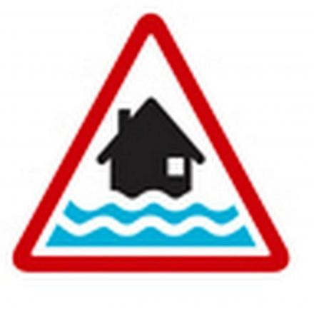Flood assessment is needed before homes can go ahead