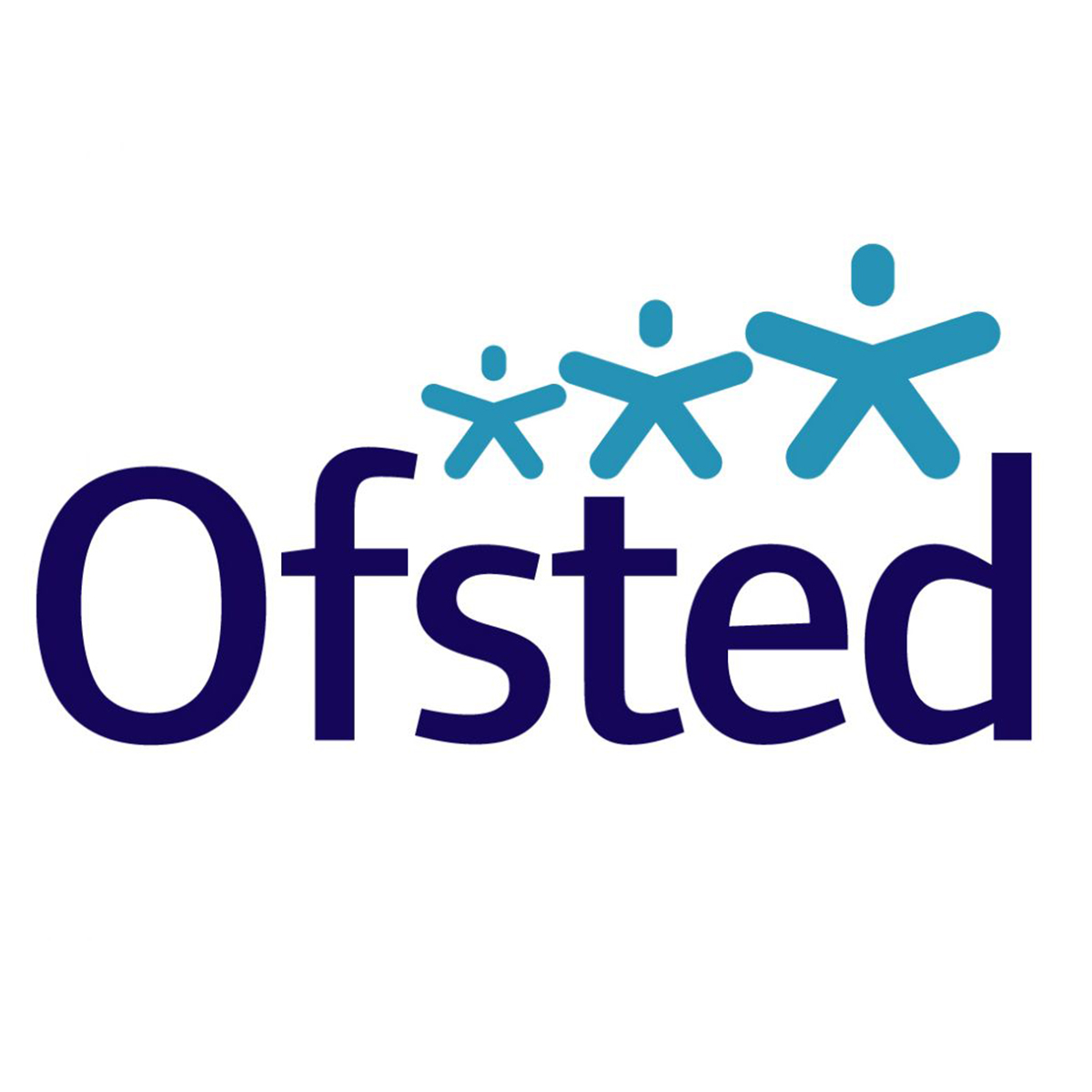 Ofsted inspectors visited the school last October