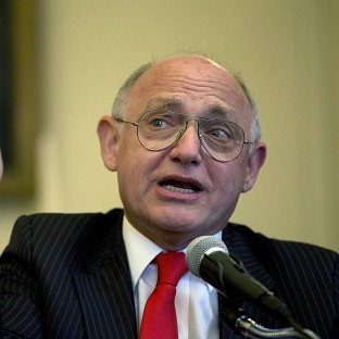 Argentina's foreign minister Hector Timerman has hit out at David Cameron over sovereignty of the Falkland Islands