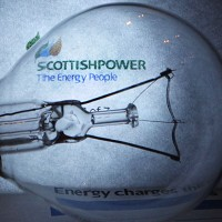 ScottishPower to reduce prices