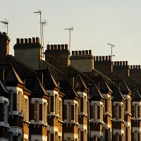 House prices see 7.5% increase