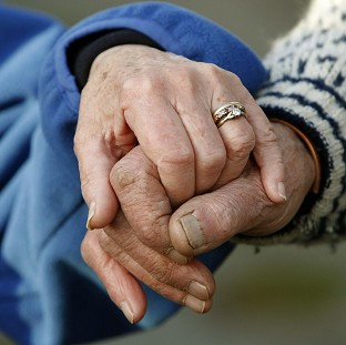 Macmillan warned that many carers are missing out on practical, emotional and financial help