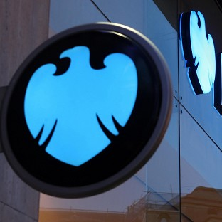 Tony Colston-Hayter admitted conspiring to steal �1.3 million of credit balances from Barclays Bank