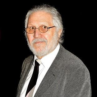Witney Gazette: Former Radio 1 DJ Dave Lee Travis is charged with 13 counts of indecent assault dating back to 1973 and one count of sexual assault in 2008