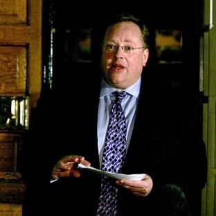 Lord Rennard is poised to sue after he was suspended by the Liberal Democrats for bringing the party into disrepute