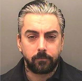 Former Lostprophets frontman Ian Watkins was described by the trial judge as dangerous