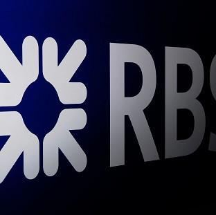 Witney Gazette: RBS is setting extra funds aside to cover litigation and compensation claims