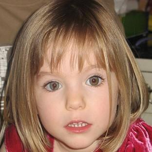 Witney Gazette: Scotland Yard detectives are said to be in Portugal in connection with missing Madeleine McCann