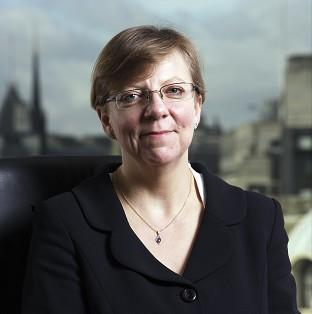 Director of Public Prosecutions, Alison Saunders, has defended high profile prosecu
