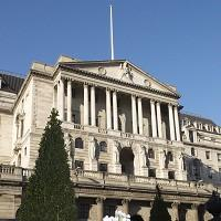 "Witney Gazette: The Bank of England is ""likely"" to raise interest rates in spring next year, an official said."