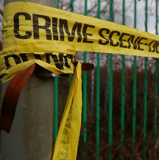 Police have said the deaths of a couple in South Queensferry are being treated as unexplained.