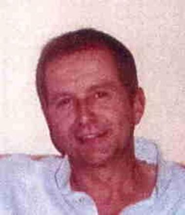 Missing Witney man last seen at his home on Wednesday morning