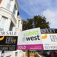Witney Gazette: Buying was found to be cheaper than renting in every region of the UK