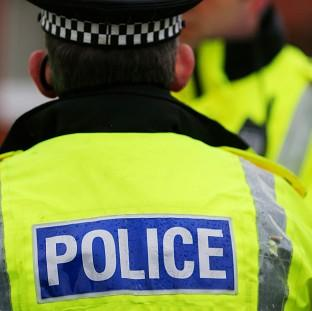 Witney Gazette: Police are investigating reports of criminal damage at a school reunion
