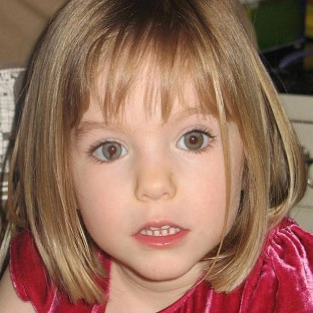 "Witney Gazette: David Cameron has hailed ""progress"" in the Madeleine McCann inquiry."