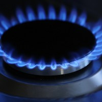 Groups demand energy market probe
