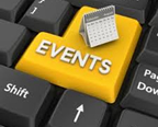 Events in and around Witney