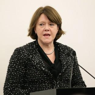 Culture Secretary Maria Miller is said to have made a profit of more than �1m from the sale of a home at the centre of an expenses-probe investigation