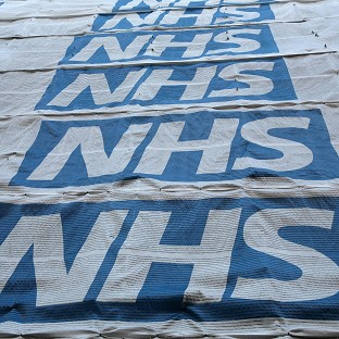 New NHS chief returns to his roots