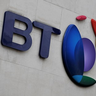 BT has won all 44 contracts awarded under the Government scheme to extend broadband services to rural areas