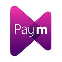 Witney Gazette: The new Paym service to enable more people to transfer money just by using mobile phone numbers will be up and running from April 29 (PA/Payments Council)