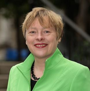 Angela Eagle said a Labour government would replace the Act with a universal register of a