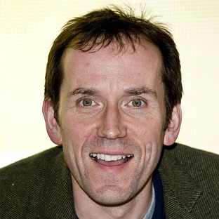 Ben Miller is to play a villain in Doctor Who.