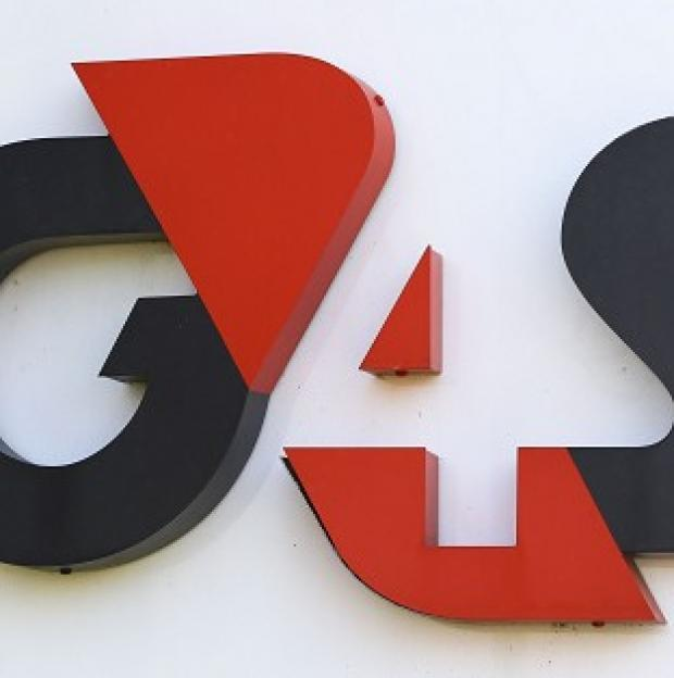 Witney Gazette: G4S billed the taxpayer for tagging dead criminals, offenders who had been recalled to prison and others who had fled overseas