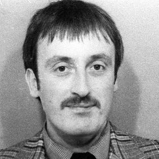 Witney Gazette: Pc Keith Blakelock was killed during the 1985 Tottenham riots